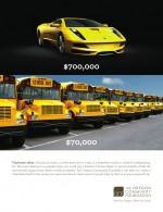 OCF_Car_Schoolbus_Ad