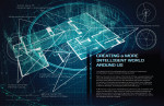 M Financial Internet of Things