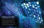 M Financial - Human Genome
